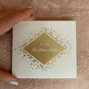 🌟2 for $10 Makeup 🌟 Pur Cosmetics Palette